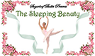Sugarloaf Ballet Presents Sleeping Beauty tickets at Infinite Energy Theater in Duluth