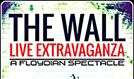 The Wall Live Extravaganza - Celebrating the 50th Anniversary of Pink Floyd tickets at Keswick Theatre in Glenside