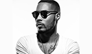 TroyBoi tickets at The Warfield, San Francisco