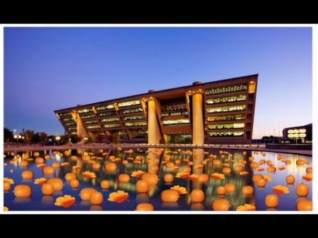 Best free kids Halloween events in Dallas and Ft. Worth 2016
