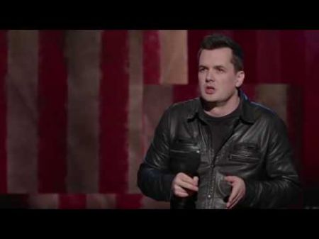 Jim Jefferies adds additional 2017 tour dates