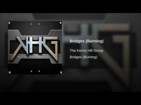 Interview: Kenny Hill Group talk new single, gigs