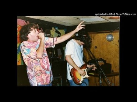 Ween announces release of live 'GodWeenSatan' show from 2001