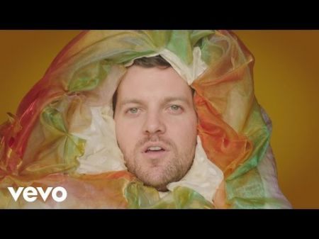 Dillon Francis pleasingly strange video for 'Anywhere'