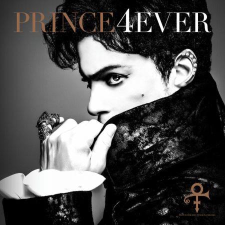 """Prince 4Ever"""