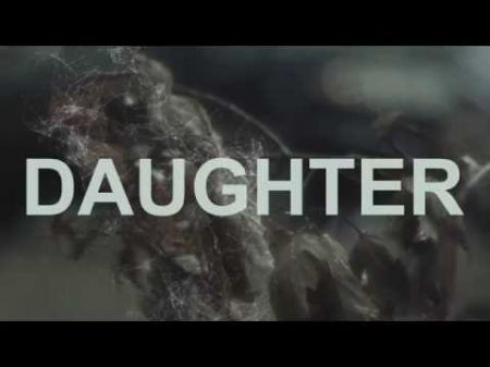 The Devil Wears Prada's Mike Hranica discusses new track 'Daughter'
