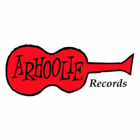Smithsonian Folkways Recordings acquired the Arhoolie catalog in May 2016.