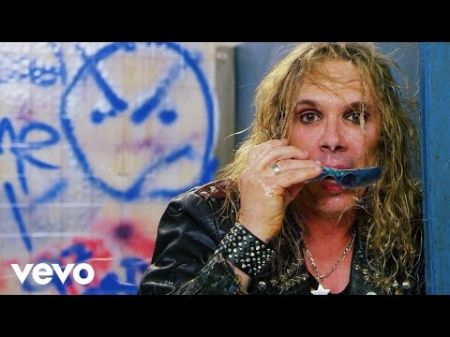 Steel Panther's 5 most outrageous videos