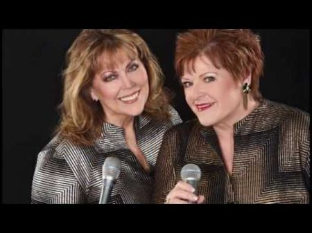 '50 Pounds From Stardom' show brings back memories of Las Vegas in performance on Oct. 30