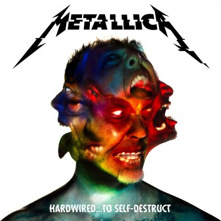 Metallica fans could hear the band's next single early by visiting their local record store this weekend