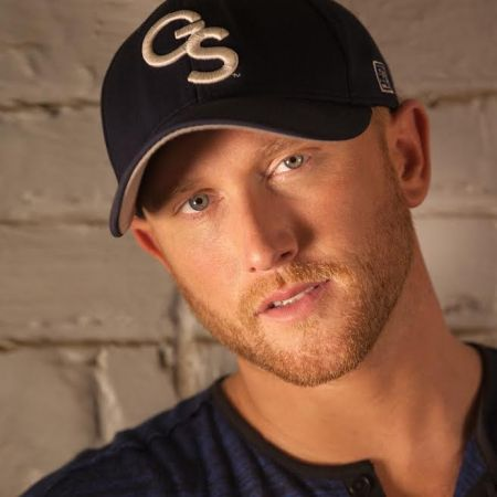 Cole Swindell's career takes centerstage in brand new sizzle reel.