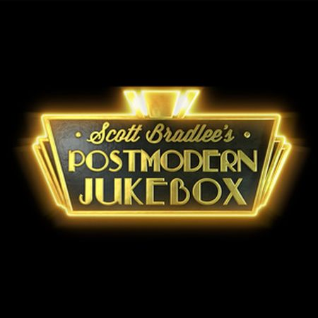 Scott Bradlee's Postmodern Jukebox has carved out an impressive niche in modern pop music.