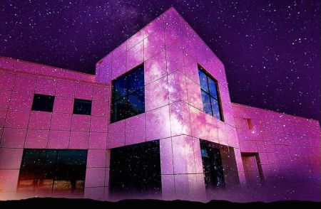 On Monday, the city ofChanhassenvoted unanimously that Prince's former home, Paisley Park, would remain open for tours as a museum.