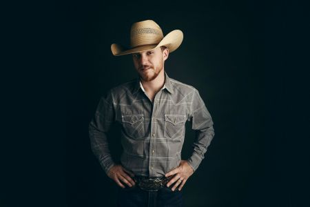 Cody Johnson Interview Interview: Cody Johnson is the biggest country star you've never heard of (Watch)