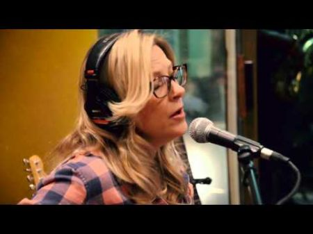 Tedeschi Trucks Band at work on new live and studio albums