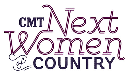 CMT Next Women of Country 2016