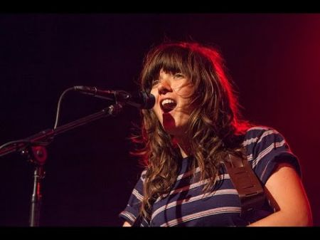 Ogden Theatre November 2016 preview: Courtney Barnett, The Motet, Slander and more!