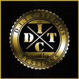 D.I.T.C. Crew drops full length LP 'Sessions'