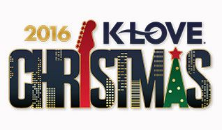 2016 KLOVE Christmas Tour tickets at 1STBANK Center in Broomfield