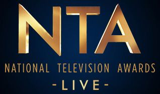 22nd National Television Awards tickets at The O2 in London