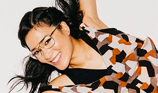 Ali Wong tickets at The Theatre at Ace Hotel in Los Angeles