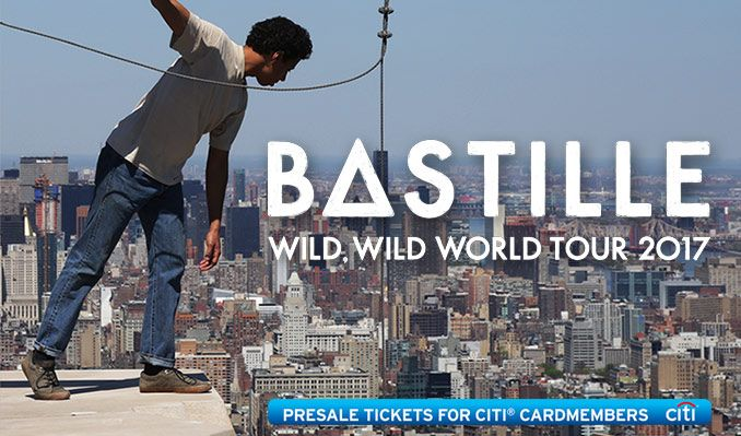 Bastille verizon theatre at grand prarie - Bureau change bastille ...