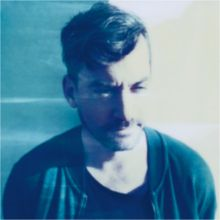 Bonobo tickets at Terminal 5 in New York