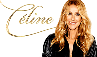 Celine Dion tickets at The Colosseum at Caesars Palace in Las Vegas