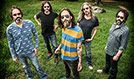An Evening With Chris Robinson Brotherhood tickets at Ogden Theatre in Denver