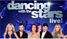 Dancing With the Stars: LIVE! - We Came To Dance  tickets at Radio City Music Hall in New York City