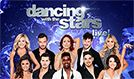 Dancing With the Stars: LIVE! - We Came to Dance tickets at City National Civic in San Jose