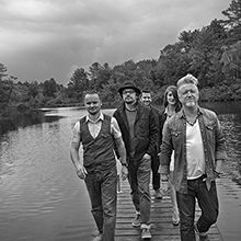 Gaelic Storm tickets at Keswick Theatre in Glenside