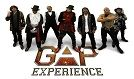 GAP Experience Featuring the Original GAP Players tickets at Fox Theater Pomona in Pomona