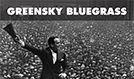 Greensky Bluegrass: Night One tickets at Royal Oak Music Theatre in Royal Oak