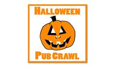 Halloween Pub Crawl tickets at The Showbox in Seattle