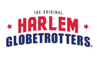 Harlem Globetrotters tickets at T-Mobile Arena in Las Vegas