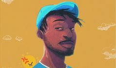 Isaiah Rashad tickets at Highline Ballroom, New York City