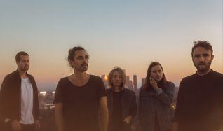 Local Natives tickets at The NorVa in Norfolk