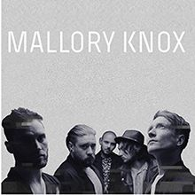Mallory Knox tickets at O2 Institute Birmingham, Birmingham