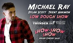 Michael Ray tickets at Starland Ballroom in Sayreville