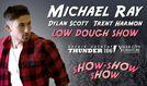 Michael Ray tickets at Starland Ballroom in Sayreville
