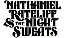 Nathaniel Rateliff & The Night Sweats tickets at Ogden Theatre in Denver