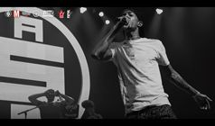 Nipsey Hussle tickets at Showbox SoDo in Seattle