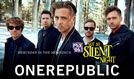Not So Silent Night featuring OneRepublic tickets at The Joint at Hard Rock Hotel & Casino Las Vegas in Las Vegas