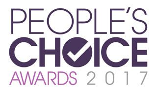 People's Choice Awards 2017 tickets at Microsoft Theater in Los Angeles