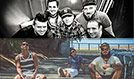 Pepper & Less Than Jake tickets at Royal Oak Music Theatre in Royal Oak