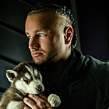Riff Raff tickets at Rams Head Live! in Baltimore