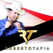 Roberto Tapia tickets at Microsoft Theater in Los Angeles