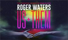 Roger Waters tickets at Nassau Veterans Memorial Coliseum, Long Island tickets at Nassau Veterans Memorial Coliseum, Long Island