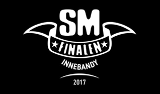 SM-finaler Innebandy 2017 tickets at ERICSSON GLOBE/Stockholm Live in Stockholm